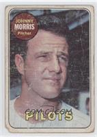 John Morris [Poor]