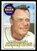 Hank Bauer [EXMT]