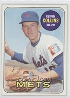 Kevin Collins