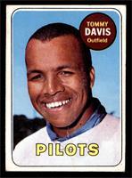 Tommy Davis [GOOD]