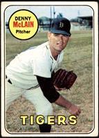 Denny McLain [FAIR]