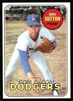 Don Sutton [EXMT]