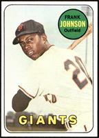 Frank Johnson [NM]