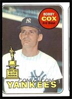 Bobby Cox [FAIR]