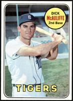 Dick McAuliffe [NMMT]