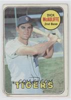 Dick McAuliffe [PoortoFair]