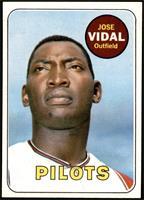 Jose Vidal [NMMT]