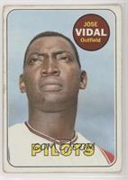 Jose Vidal [PoortoFair]
