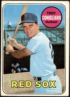 Tony Conigliaro [FAIR]