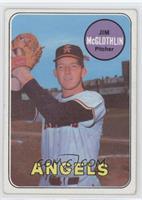 Jim McGlothlin
