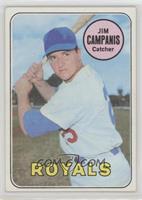 Jim Campanis