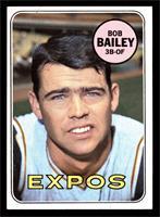 Bob Bailey [GOOD]