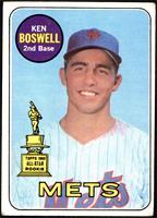 Ken Boswell [GOOD]