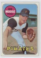 Bob Moose [PoortoFair]