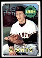 Bob Barton [GOOD]