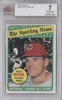 Pete Rose [BVG 7]