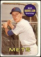 Bud Harrelson [VG]