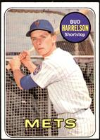 Bud Harrelson [VGEX]