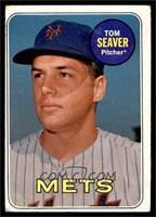 Tom Seaver [FAIR]