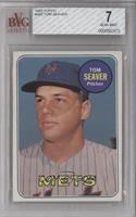 Tom Seaver [BVG 7]