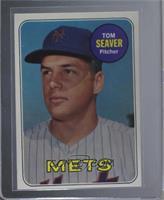 Tom Seaver [Excellent]