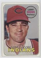 Larry Brown [PoortoFair]