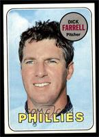 Dick Farrell [NM]