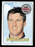 Dick Farrell [GOOD]