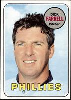 Dick Farrell [EXMT]