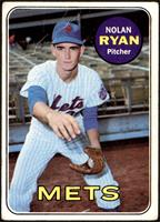 Nolan Ryan [FAIR]