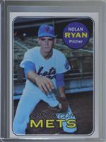 Nolan Ryan [Altered]