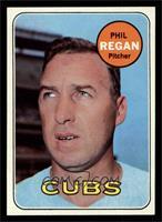 Phil Regan [NMMT]