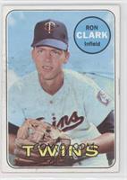Ron Clark