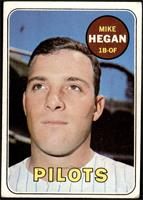 Mike Hegan [FAIR]