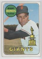 Bobby Bonds [Poor]