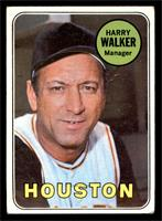 Harry Walker [GOOD]
