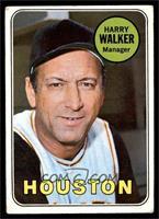 Harry Walker [VG]
