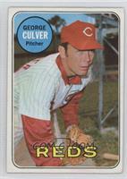 George Culver [PoortoFair]