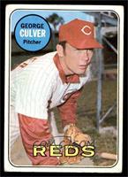 George Culver [GOOD]