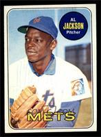 Al Jackson [NMMT]