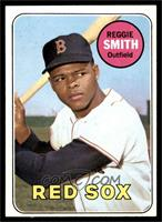 Reggie Smith [EX MT]