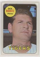 Dick Radatz