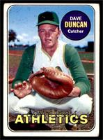 Dave Duncan [GOOD]