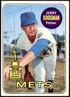 Jerry Koosman [EXMT]