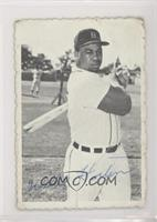 Willie Horton [Poor]