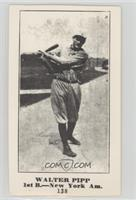 Wally Pipp [Good to VG‑EX]