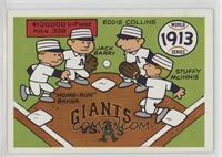 1913 World Series