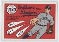 1920 World Series [GoodtoVG‑EX]