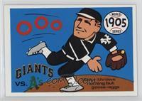 1905 World Series