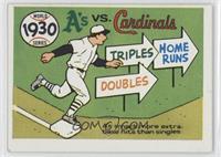 1930 World Series